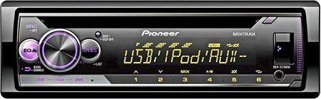 เครื่องเสียงรถยนต์ Pioneer DEH-S2150UI