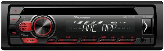 pioneer-1250ub