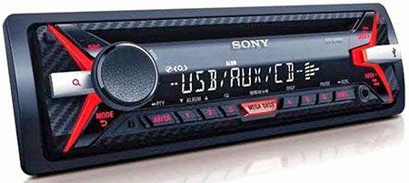 sony-cdx-g3170uv