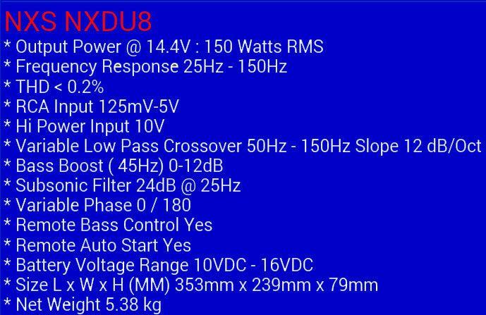 sub-box-nsx
