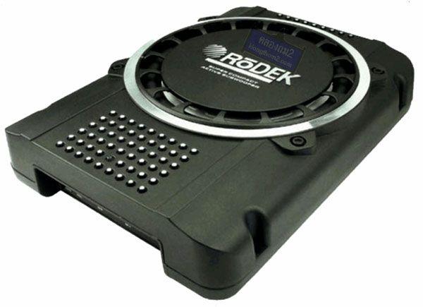bassbox-rodek