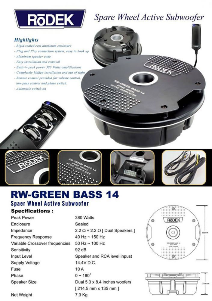 sub-box-RODEK-RW-GREEN-BASS14