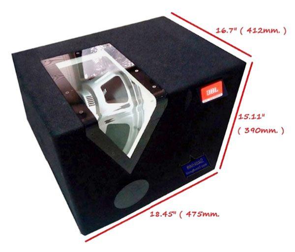 sub-box-JBL-GT-12BP