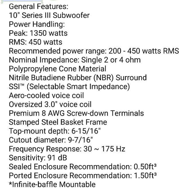 Spec-jbl-s3-1024