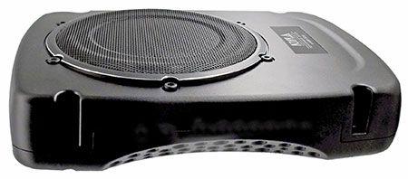 bass box prism sew-86pro