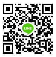 Line Klongthom2.com
