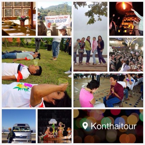 tour chiangmai, Chiang Mai travel , Chiang Mai Tour,chiang mai package tour,trip chiangmai,Thailand north,vacations,holiday,planner,planning,journey, organizer ,tour company,chiang mai destiny ,guide chiang mai ,asia tour ,trip asia ,chiang mai customize tour , chiang mai hotel, chiang mai, chiang mai thailand,chiang mai photo,travel to chiang mai ,travel in chiang mai