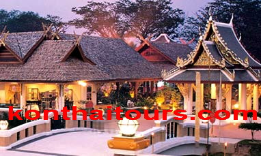 kantoke dinner ,chiangmai tours package,�ѹⵡ��� �����ѹⵡ�շ���ش��Ҥ�˹��