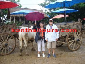 chiang mai travel , tour thailand, trip chiang mai