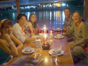 konthaitour_cnx@hotmail.com