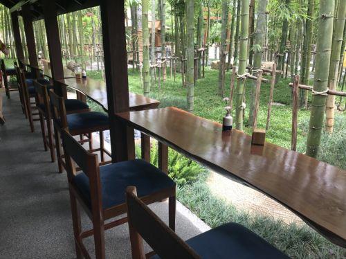 💖คนไทยทัวร์ เจ้าถิ่นพา เปิดประสบการณ์ใหม่ ที่ ร้านเนโกะเอม่อน คาเฟ่ เชียงใหม่ ร้านสวยและน่ารักม๊ากๆๆเหมือนอยูญี่ปุ่นเลย และชาเขียวยังอร่อยแบบญี่ปุ่นแท้ๆ จริงๆ / Nekoemon Cafe Chiang Mai