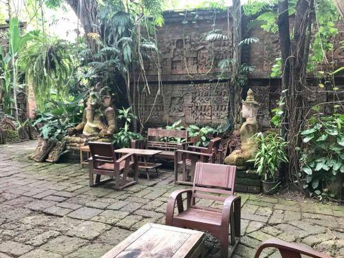 คนไทยทัวร์ พาเปิด ประสบการณ์  บ้านพ่อเลี้ยงหมื่น กลางเมือง เชียงใหม่
