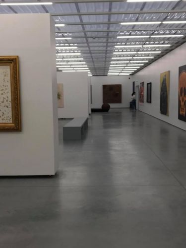 คนไทยทัวร์ แนะนำ พิพิธภัณฑ์ใหม่เอี่ยม  ที่มาแรงที่สุดในเชียงใหม่ ในตอนนี้