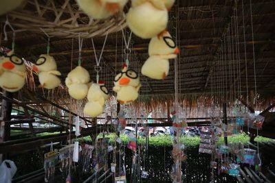  คนไทยทัวร์ แนะนำ งานเทศกาลหนังข้างวัด 21-25 ธันวาคมนี้