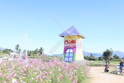 Konthaitour พา เที่ยว ที่ หนาวนี้ที่เมืองแกน  อ.แม่แตง จ.เชียงใหม่