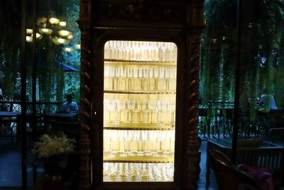 คนไทยทัวร์  เมื่อวันหนึ่งฉันเดินเข้าป่า แล้วไปเจอ  Wild Coffee & Bistro  ,Chiang Mai