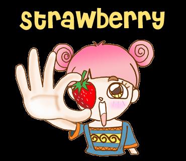 🍓คนไทยทัวร์ แนะนำ งานเทศกาลสตรอว์เบอร์รี่และของดีอำเภอสะเมิง ครั้งที่18  วันที่ 6 -10 กุมภาพันธ์ 2562  🍓Chaing Mai Strawberry Festival / 6-10 February  2019   🍓 เชียงใหม่ เป็นแหล่งปลูกที่ใหญ่ที่สุดแห่งหนึ่งในประเทศ  สามารถเข้ามาชมตั้งแต่กระบวนการเตรียมแปลง สายพันธุ์ การดูแล เก็บเกี่ยว  ทั้งยังสามารถชิมรสสตรอเบอร์รี่สดๆ หอมหวาน ปลอดสารพิษจากไร่สตรอเบอร์รี่ดังๆ  🍓รีบจองจองแพ็กเก็จทัวร์คุณภาพหับ คนไทยทัวร์ กันนะเจ้า  🍓คนไทยทัวร์ แนะนำ งานเทศกาลสตรอว์เบอร์รี่และของดีอำเภอสะเมิง  วันที่ 6 -10 กุมภาพันธ์ 2562   🍓Chaing Mai Strawberry Festival / 6-10 February  2019