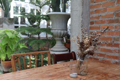 คนไทยทัวร์ ขอแนะนำ ร้านอาหาร  Keep in touch ,Chiang Mai