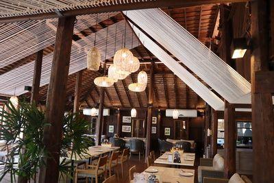 คนไทยทัวร์ พา ทัวร์  ร้านใหม่ ที่     THE CHOCOLATE FACTORY CHIANGMAI