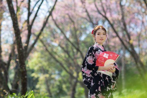 โค้งสุดท้ายกับแพ็กเก็จทัวร์ ชมความงาม ดอกนางพญาเสือโคร่ง จ.เชียงใหม่  📍สถานีวิจัยเกษตรที่สูงขุนช่างเคี่ยน จ.เชียงใหม่  📍ศูนย์วิจัยเกษตรหลวงเชียงใหม่(ขุนวาง) จ.เชียงใหม่  📍ศูนย์อนุรักษ์พันธุ์กล้วยไม้รองเท้านารี จ.เชียงใหม่  📍ดอยอ่างขาง จ.เชียงใหม่  📍ขุนแม่ยะ จ.เชียงใหม่  🌸 Cherry Blossoms Festival ,Chiang Mai from today - Feb 2019  เส้นทางไปชมพญาเสือโคร่งค่อนข้างแคบและชันมาก แนะนำไปเที่ยวกับทีมงานมืออาชีพ จะสบายใจกว่านะเจ้า  ☀ หากท่าน มาเที่ยวแบบแพ็กเก็จทัวร์ แล้ว สนใจ บริการเสริมแบบใหม่ พร้อมทีมงานถ่ายภาพมืออาชีพ ติดต่อ ที่เดียวที่ คนไทยทัวร์