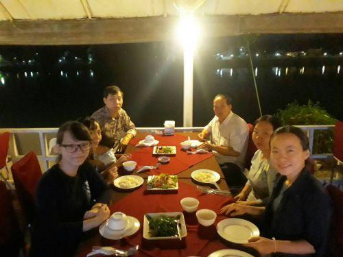 Explore Highlight tour   Chiang mai –Chiang Rai  5 days 4  nights