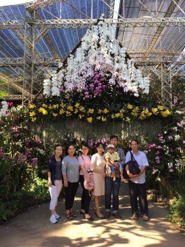 Explore Highlight tour   Chiang mai –Chiang Rai