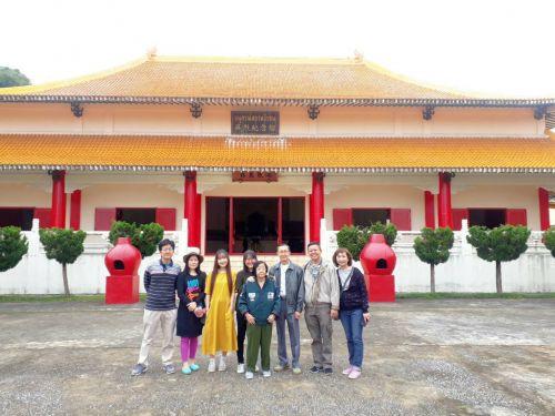 Tour Package   Chiang mai –Chiang Rai