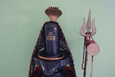 Konthaitour พามาไหว้ ขอพร พ่อปู่ พระพิฆเณศ