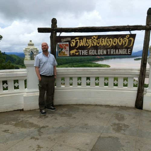 1 day tour chiang rai  from expedia