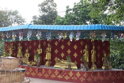 📣 คนไทยทัวร์ พาทุกท่าน มาขอพร กับพระพุทธเจ้าทันใจ องค์ที่ 109  ☀ สร้างเสร็จภายใน 1 วัน ที่ ตำหนักเทพประทานพรพระโพธิสัตว์ จ.เชียงใหม่  🐍 พร้อมมาร่วมบุญ ร่วมสร้างเกล็ดพญานาค 🐍  🙏🏻ศักดิ์สิทธิ์มาก เชิญทุกท่านมาขอบุญบารมีที่ สำนักปฏิบัติธรรมเทพประทานพรพระโพธิสัตว์ ต.น้ำแพร่ อ.หางดง จ.เชียงใหม่  🙏🏻หากท่านร่วมกดไลท์ กดแชร์ หรือ สาธุ ก็ได้บุญแล้วนะเจ้า