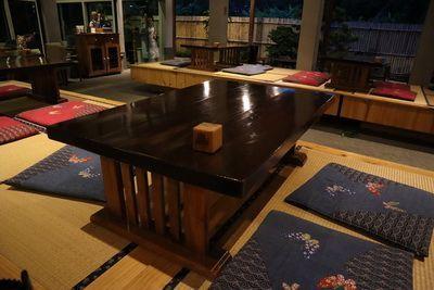 ♦ คนไทยทัวร์  ♦ พาชิม พาเที่ยว ยามเย็น ที่  ⛩ Nekoemon Cafe