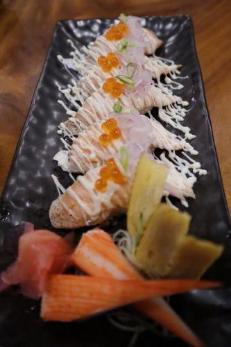 ♦ คนไทยทัวร์  ♦ พาชิม พาเที่ยว ยามเย็น ที่  ⛩ Nekoemon Cafe Chiangmai ⛩ ยกญี่ปุ่นไว้ที่เชียงใหม่
