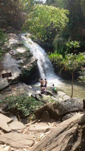 Expedia chiang mai amzing trip