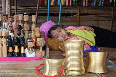 คนไทยทัวร์ พาออกเที่ยว ที่  บ้านโต้งหลวง หมู่บ้านชาวเขาเกษตรเชิงนิเวศ เชียงใหม่   คนไทยทัวร์ พาออกเที่ยว ที่  บ้านโต้งหลวง หมู่บ้านชาวเขาเกษตรเชิงนิเวศ เชียงใหม่