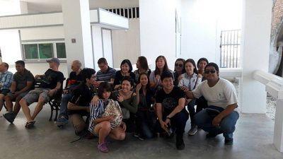 🌈ลมหนาวมาแล้วที่ภาคเหนือ วิธีเดียวที่จะช่วยได้ คือ เที่ยว เที่ยว เที่ยว  ✨ทริปเชียงราย -เชียงใหม่ ยอดดอย 3 วัน 2 คืน สุดมันส์ นะจ้า  ✨Unseen Chiang Rai-Chiang Mai tours  ✨ขอบคุณ Agent ที่น่ารัก ให้ คนไทยทัวร์ดูแลลุกค้าขอท่านดั่งญาติมิตร  ☘️ทีมงานคนไทยทัวร์ทุกคน ไม่สามารถทำทัวร์ให้สมบูรณ์ได้หาก ไม่มีทุกๆท่านให้โอกาส ให้โอกาสเราทำงานต่อไปนะจ้า