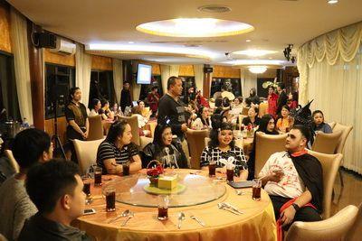 คนไทยทัวร์ พาเที่ยว ทริปเชียงใหม่ แม่ฮ่องสอน ปาย and Theme party 4 วัน 3 คืน