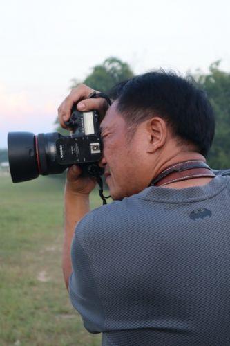 🚀 คนไทยทัวร์ พาถ่ายรูปสถานที่สวย 2 แห่ง เชียงใหม่