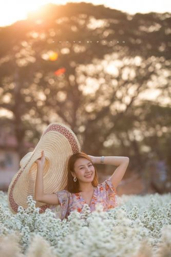 Chiang Mai Photo Portrait Love you 3 วัน 2  คืน