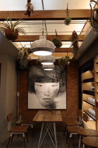 🔰Konthaitour Review กันที่ Saruda Finest Pastry ,Chiang Mai  🔔 พิธีกรน่ารักของเรา : น้อง L  ▶️มาชิม ขนมหวานสไตล์ฝรั่งเศส รสชาติหวานน้อย ชื่นใจ สาวๆ น่าจะชอบ และมาถ่ายรูป 📸สวยๆให้ชมใน โพสถัดไป  💛www.facebook.com/SarudaPastry  💎💎💎💎💎💎💎💎💎💎💎💎💎💎💎💎💎💎  💠ธุรกิจ SMe ทุกรูปแบบ โรงแรม ที่พัก ร้านอาหาร ร้านกาแฟ ร้านของกิน ที่ไหน คิดว่าดี อร่อย แจ๋ว  📢 บอก คนไทยทัวร์ ได้เลย อย่าได้เกรงใจ เราจะไปช่วยท่านถ่ายรูป ถ่ายวีดีโอ ช่วยโปรโมต ในสื่อ online ของทางเรา  🔷 หมายเหตุ : ขอเริ่มเน้นที่เชียงใหม่ ก่อนนะครับ  ✔️Inbox ข้อความ แนะนำตัวมาได้เลยทุกช่องทาง  ✔️โทร : 063-7892562  ✔️อีเมล์ : konthaitour@hotmail.com  ✔️Line id : @konthaitour  #chiangmaicafe #หาร้านกาแฟเชียงใหม่ #SarudaFinestPastry #konthaitourreview #cafereviewchiangmai