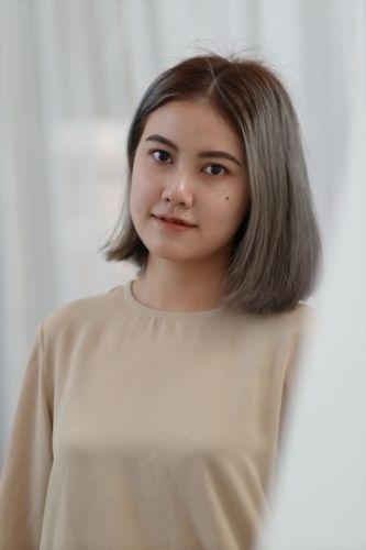 Konthaitour มาแล้วจ้า วันนี้ มา Interview กันต่อที่ Taste Café Atelier , Chiang Mai