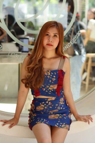 Konthaitour Photo Portrait