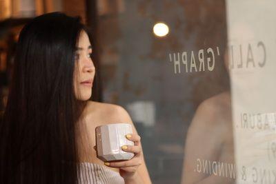 Album 📸 Konthaitour Photo Portrait กับ น้อง Poo น้อง Ple