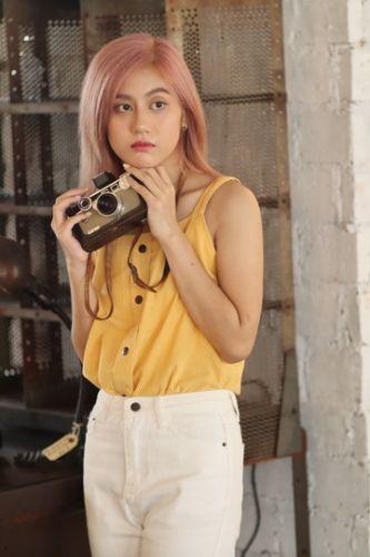 ทริป Photo Portrait กับ น้องโซ่ Special Edition