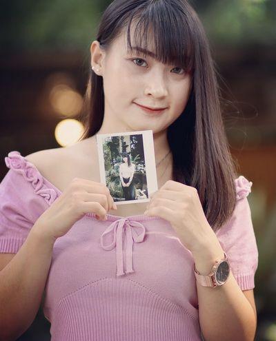 Album 📸 ทริป Photo Portrait กับ น้องทราย เชียงใหม่ เจ้า