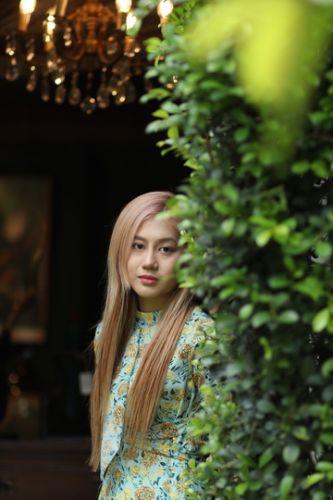 ทริป Photo Portrait กับ น้องโซ่ Special Edition ครั้งที่ 2