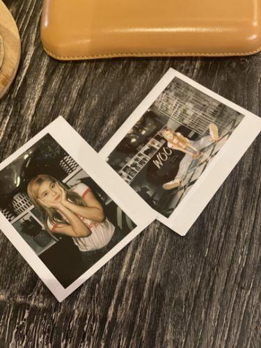 Photo Trip กับ น้องโซ่ Special Edition  ครั้งที่ 3