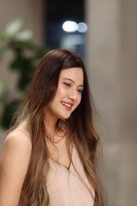 ✨เที่ยว กิน ถ่ายรูป Photo trip กับ น้อง Aon น้อง Sulin  ▶️ ขอบคุณนางแบบ : น้อง Aon น้อง Sulin  ▶️ สถานที่ One Nimman , Yelloo , Graph all in Chiang Mai  🌳🌿🍃🌳🌿🍃🌳🌿🍃🌳🌿🍃🌳🌿🍃🌳🌿 Konthaitour / The Boutique Tour Operator Specialty base in Chiang Mai, Thailand.  🚩 คนไทยทัวร์ / บริษัททัวร์ชั้นนำเชียงใหม่ ทริปส่วนตัวทุกคณะ  ❤️ หากท่าน ชื่นชอบทัวร์ ส่วนตัว และเลือกโปรแกรม สถานที่ท่องเที่ยว เลือกวันเดินทางได้  🔥 หมายเหตุ : ทุกคณะเป็นทริปส่วนตัว ไม่มีทัวร์จอย จ่ายเงินรอบเดียว รวมให้หมดทุกอย่าง  😊 ท่านสามารถปรับแต่งรายการ ระยะเวลาเดินทาง เลือกระดับโรงแรม 3-6 ดาว , ร้านอาหารและอื่นๆ  ได้ตามไลฟ์สไตล์ของตัวเอง ออกเดินทางได้ทุกวัน ควรมี 4 ท่านขึ้นไป จะช่วยหารราคาได้ดียิ่งขึ้น  ✔️โทร : 063-7892562  ✔️อีเมล์ : konthaitour@hotmail.com  ✔️Line id : @konthaitour  ✔️ www.konthaitour.com  #ทริปเที่ยวเชียงใหม่ #ทริปทัวร์เชียงใหม่ #ทริปถ่ายรูปเชียงใหม่ #หาทริปถ่ายรูปเชียงใหม่ #เชียงใหม่ถ่ายรูป #เชียงใหม่เที่ยว #ทัวร์ถ่ายรูป #chiangmai #konthaitour