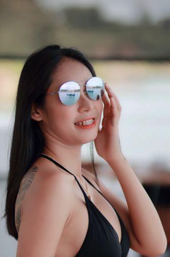 Album 📸at Grandcanyon Mae Jo ,Chiang mai  🚩ข่าวประชาสัมพันธ์ : ลูกค้าที่มาเที่ยวเชียงใหม่ และอยากถ่ายรูปสวยๆ บอกมาเราจัดให้  หรือ อยากให้น้อง ๆที่น่ารักทุกรูปแบบ ทุกแนว มาถ่ายแนว Portrait เราก็มี  🙏แพ็กเก็จทัวร์เหนือ ทริปส่วนตัวทุกคณะ แบบห้ามกระพริบตา  1.ทริปเชียงใหม่ ม๋วนใจ 3-5 วัน * ขายดีตลอดปี  2. ทริปหรรษา เชียงใหม่ –เชียงราย 3-5 วัน  3.ทัวร์ทั่วไทย จัดได้ รับตั้งแต่ 40 ท่านขึ้นไป  4.ทริปถ่ายรูป ทุกรูปแบบ Photo portrait ,landscape  5.Team Building and MICE  📌 Company Trip / Company Outing / ประชุมสัมมนา / Theme Party งานจัดเลี้ยง  Event/ สันทนาการ /ท่องเที่ยวเพื่อเป็นรางวัล  📌 Incentive tour / CSR / Staff Party / กิจกรรมละลายพฤติกรรม  6.ทริปแล้วแต่ คนไทยทัวร์ * แนะนำ  👉 จองแพ็กเก็จทัวร์ ☎ : 063-7892562  🔻 Line id : @konthaitour  www.konthaitour.com  #ทัวร์เชียงใหม่ #ทัวร์เชียงราย #เที่ยวเชียงใหม่ #ทริปถ่ายรูปเชียงใหม่