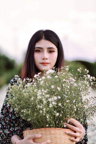 เข้าตุลาแล้ว มาเที่ยวเชียงใหม่กัน เที่ยวที่ไหน ไม่สำคัญ สำคัญ คุณเที่ยวกับใคร  วันนี้มีโอกาสมาเที่ยวสวนดอกไม้ และน้องฟิมพ์ มากความสามารถ ทั้งเล่น ร้อง แสดง เอง  สถานที่ : สวนดอกไม้ป้านกเอี้ยงเชียงใหม่ Cr.Nong film  🔛🔛🔛🔛🔛🔛🔛🔛🔛🔛🔛🔛🔛🔛🔛🔛  คนไทยทัวร์ / บริษัททัวร์ชั้นนำเชียงใหม่ 💯 %  Boutique PrivateTour Operator in Chiang Mai, Thailand  ☎ : 063-7892562 Line id : @konthaitour www.konthaitour.com  #ทัวร์เชียงใหม่ #เที่ยวเชียงใหม่ #หาทัวร์เชียงใหม่ #เที่ยวสวนดอกไม้เชียงใหม่