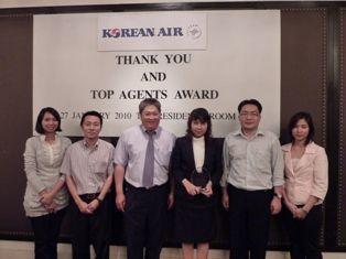 ทัวร์เกาหลี,เที่ยวเกาหลี,เกาหลี,ทัวร์,กรุ๊ปทัวร์,แพ็คเกจทัวร์,โรงแรม,ล่าม,มัคคุเทศก์,ตั๋วเครื่องบิน,การท่องเที่ยว,TourKorea,Tour,Travel Korea,Travel,Group Tour,Package Tour,Guide,Interpreter,Ticket Ai